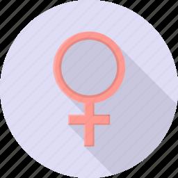 bathroom, female, girl, sex, sign, valentine, women icon