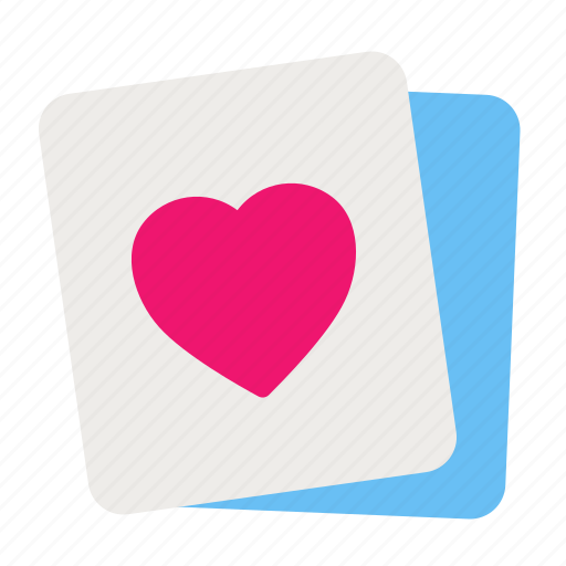 image, love, romance, valentine, wedding icon