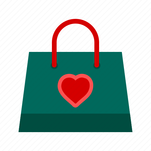 bag, bags, courrier bag, gift, sale, shop, shopping bag icon