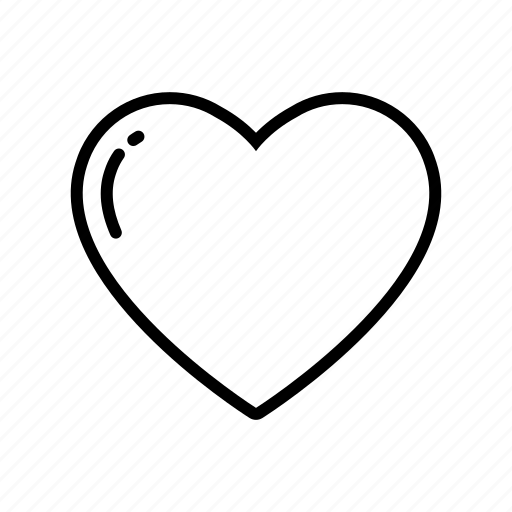 Couple, favorite, heart, love, relationship, romantic, valentine icon - Download on Iconfinder