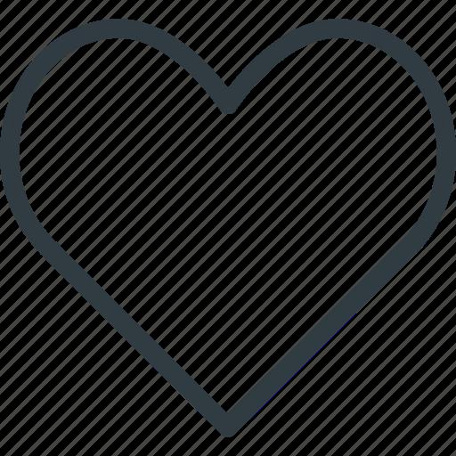 celebration, day, heart, love, romantic, valentines icon