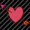 heart, love, valentine, romance, romantic, wedding, cupid
