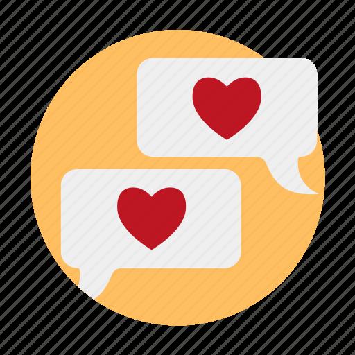 Online dating site i Dehradun