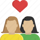 heart, love, relationship, romance, valentine, valentine's day, woman