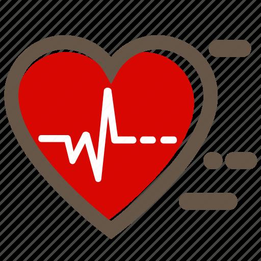 Heartbeat love