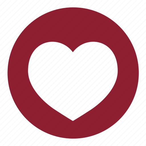 health, healthy, heart, love, romantic, valentine, valentines icon