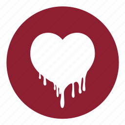 health, heart, hospital, love, melt, pain, romantic icon