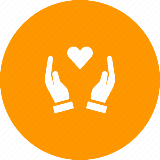 care, caring, day, heart, love, romance, valentines icon