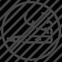 vape, vaping, electronic cigarette, e-cigarette, prohibited, warning, non smoking