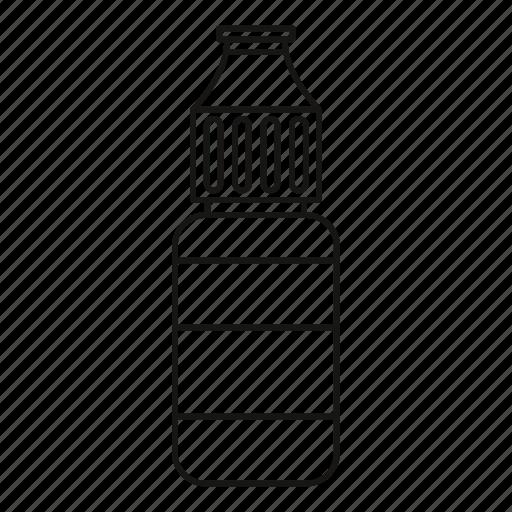 cigarette, juice, line, liquid, outline, vape, vapor icon