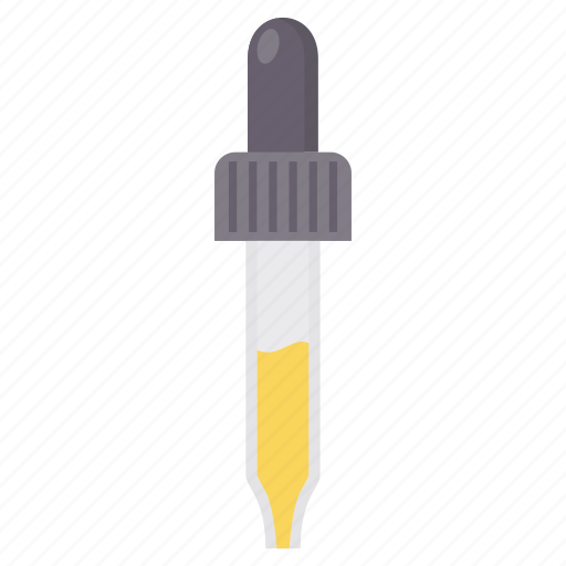 cigarette, e-cigarette, electronic cigarette, smoke, smoking, vape, vapor icon