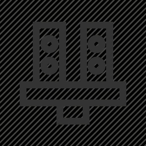 base, ecig, rda, smoke, vape, vaping icon
