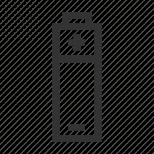 battery, charge, ecig, smoke, vape, vaping icon