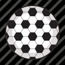 ball, foot ball, football, mls, soccer, soccer ball, sports icon