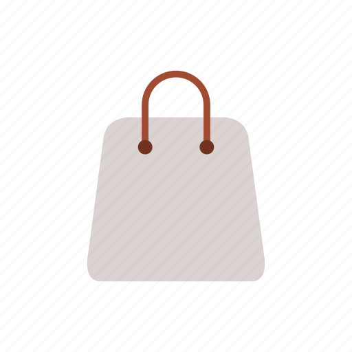 buy, design, market, sell, shopping bag icon