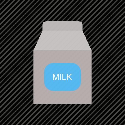 design, food, liquid, milk icon