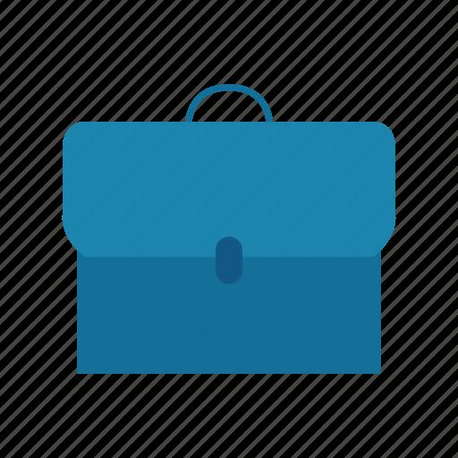 bag, book, design, education, school icon