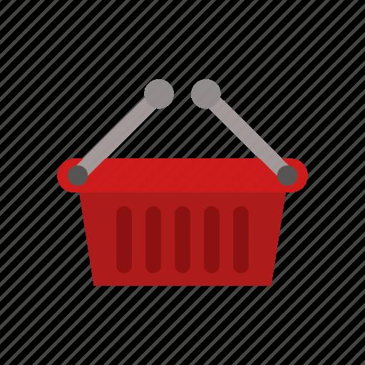 buy, design, market, sell, shopping basket icon