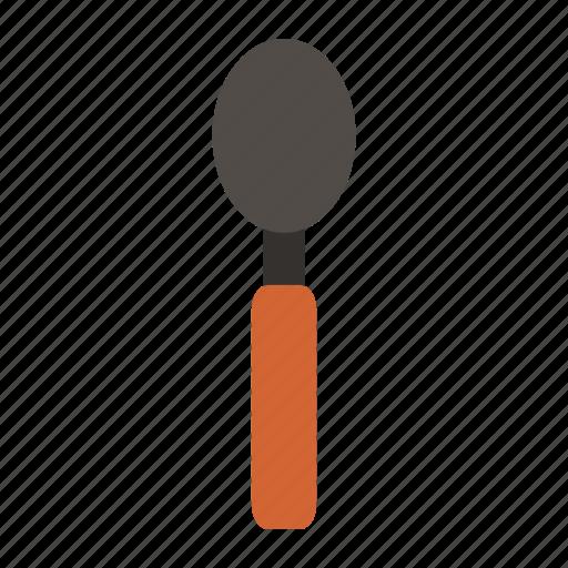 design, food, kitchen, spoon, tool icon