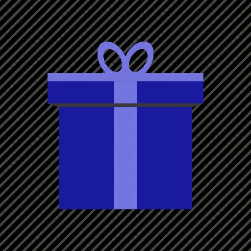 birthday, christmas, design, event, gift icon