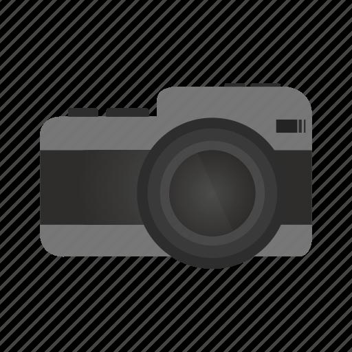 camera, design, photo, photographer, technology icon
