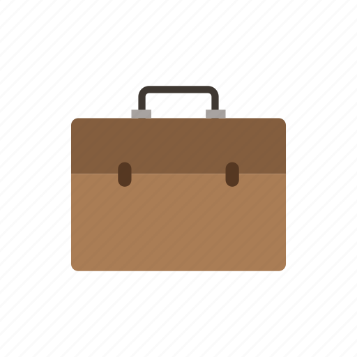 bag, business, design, office, work icon