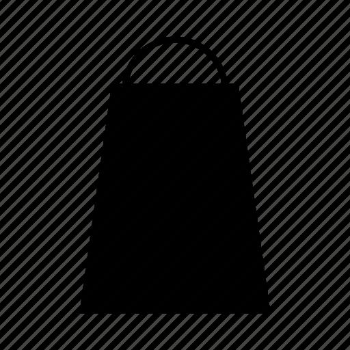 bag, buy, cart, ecommerce, shop, shopping icon