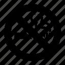 caution, problem, prohibited, smoke, smoking, stop, warning icon