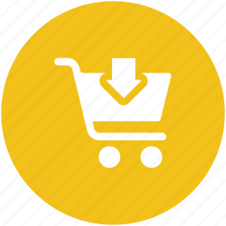 add products, add to cart, buy, ecommerce, online store, purchase, shopping cart icon