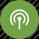 tower signals, internet tower, wifi signal, wifi tower, wireless internet