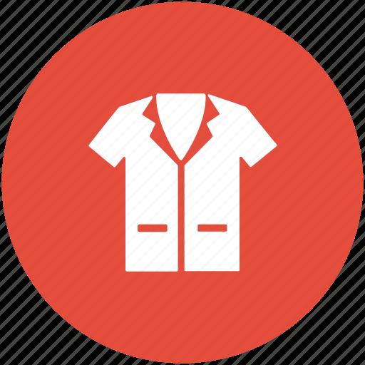 clothing, fashion, garments, night shirt, shirt, woman wear icon
