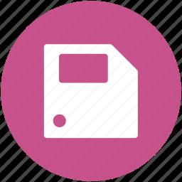 data storage, memory card, sd, sd card, storage device icon