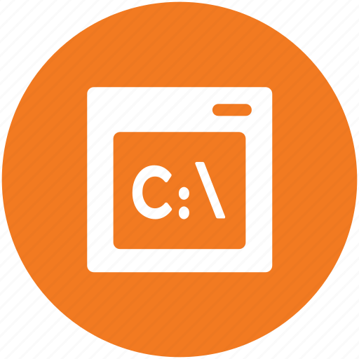 c programming, programming code, programming language, web development, web page icon