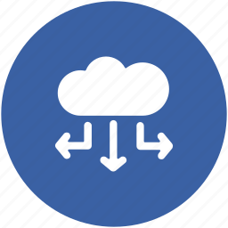 cloud computing, cloud connection, cloud sharing, internet cloud, storage cloud icon