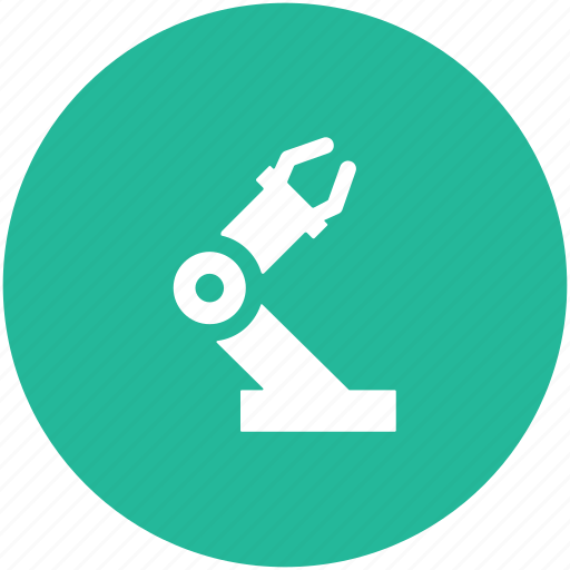 arm crane, crane, heavy machinery, industrial machinery, lifting arm crane icon