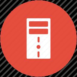 ac controller, ac remote, remote, remote control, wireless controller icon
