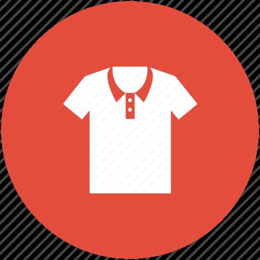 men shirt, men wear, polo shirt, shirt, summer shirt icon