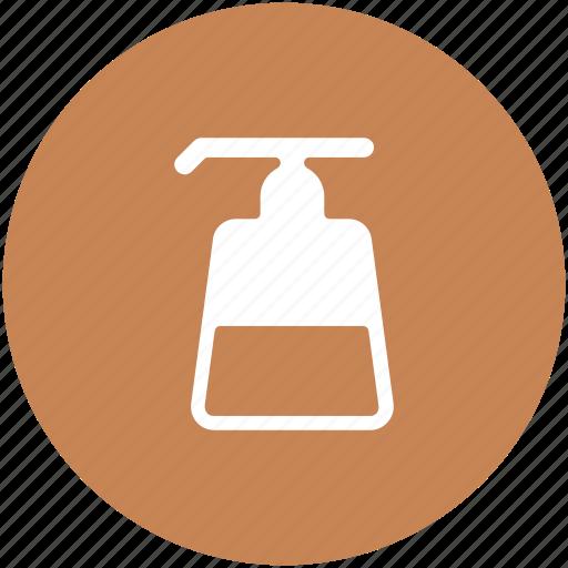 foam dispenser, hand gel, liquid dispenser, liquid soap, soap dispenser icon