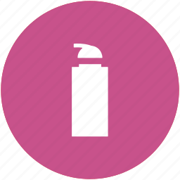 foam dispenser, hand gel, liquid dispenser, liquid soap, soap dispenser icon