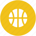 ball, basketball, game, sport ball, sports