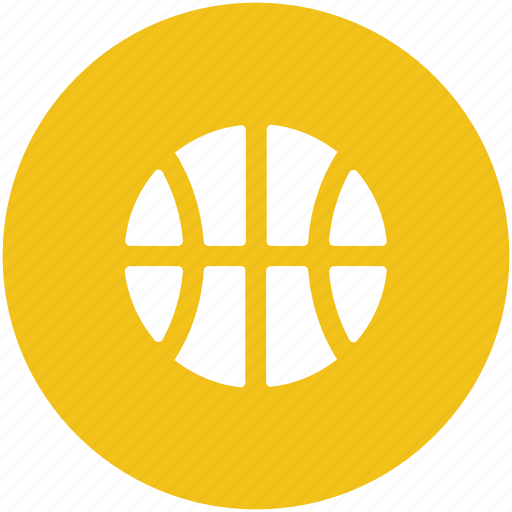 ball, basketball, game, sport ball, sports icon