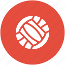 ball, football, soccer ball, sport, sports ball, sports equipment icon