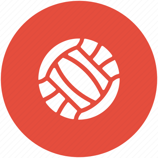 ball, football, soccer ball, sport, sports ball, sports equipment icon
