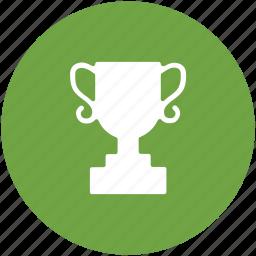 reward prize, trophy, trophy cup, winner champion icon