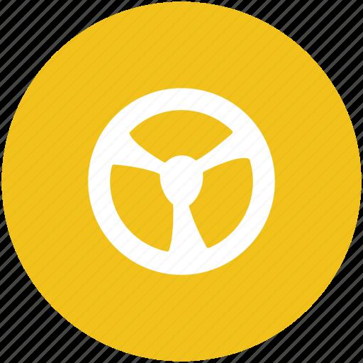 car controller, car driving, car steering, helm, steering, wheel steering icon