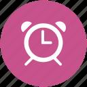 timepiece, timekeeper, clock, alarm clock, watch, timer, alert