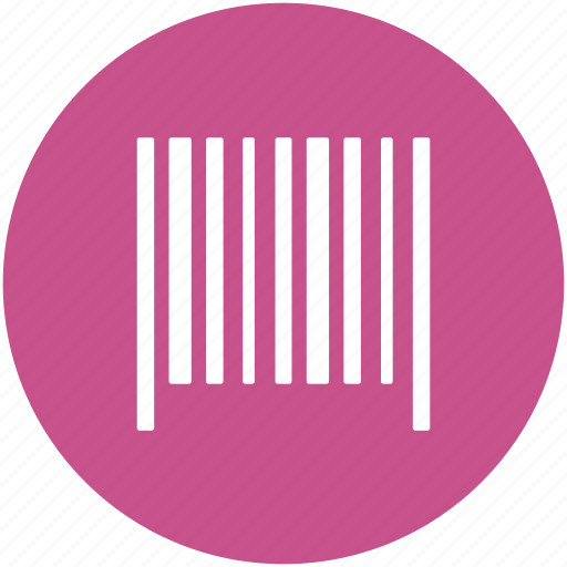 Barcode, barcode label, product code, product identification, retail, upc, upc code icon - Download on Iconfinder