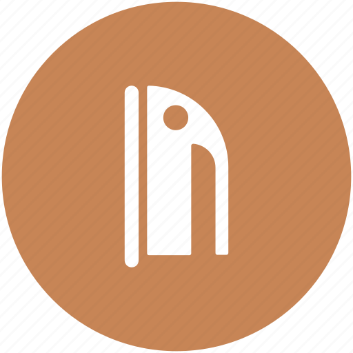 electric iron, electronics, home appliance, iron, laundry icon