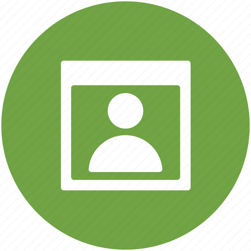 avatar, profile, profile avatar, user, user avatar icon