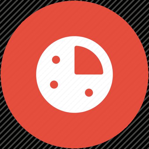 chart, circle chart, diagram, infographics, pie chart, pie graph icon